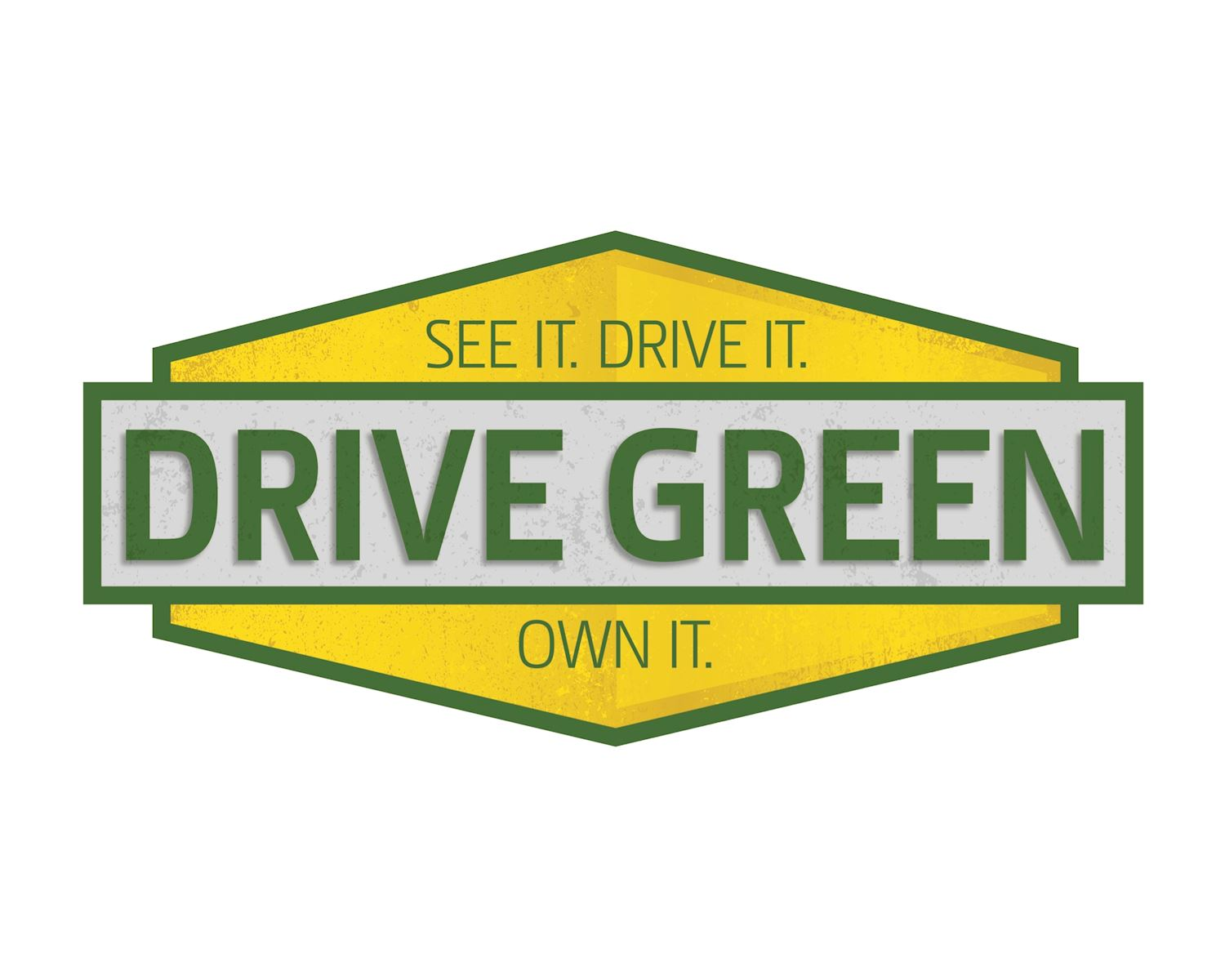 drive-green-event