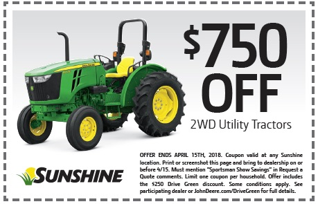 Louisiana-Sportsman_Utility-Tractor-Coupon
