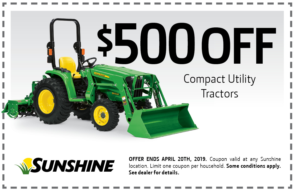 Louisiana-Sportsman_Compact-Utility-Tractor-Coupon