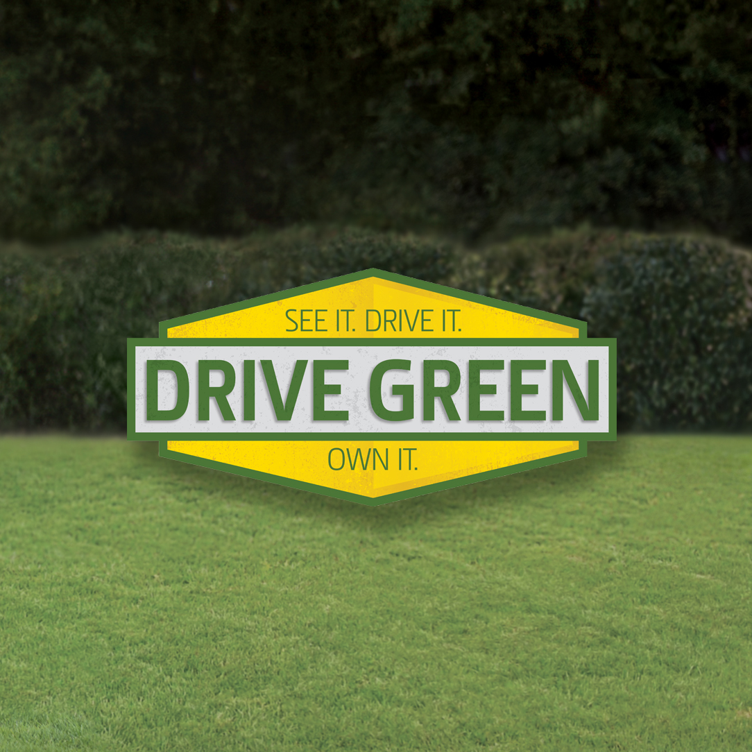 John_Deere_Drive_Green_Sale_Louisiana