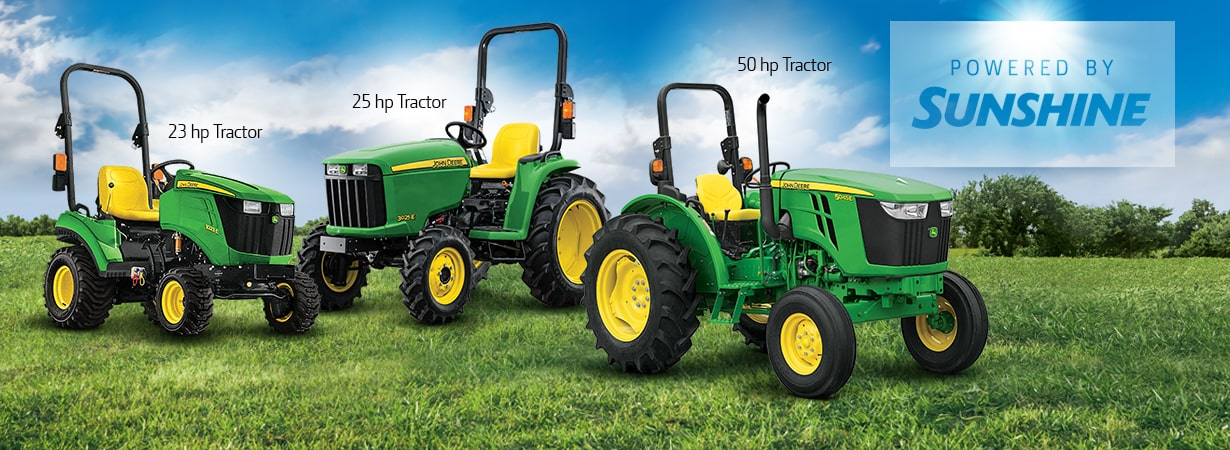 End_of_Summer_Clearance_John_Deere