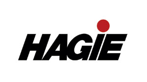hagie-equipment