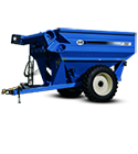 blue-grain-cart-jm