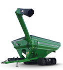 jm-reach-grain-cart