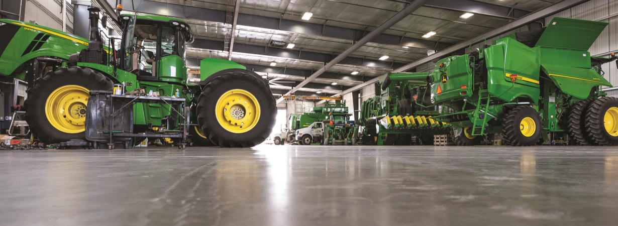 John_Deere_Equipment